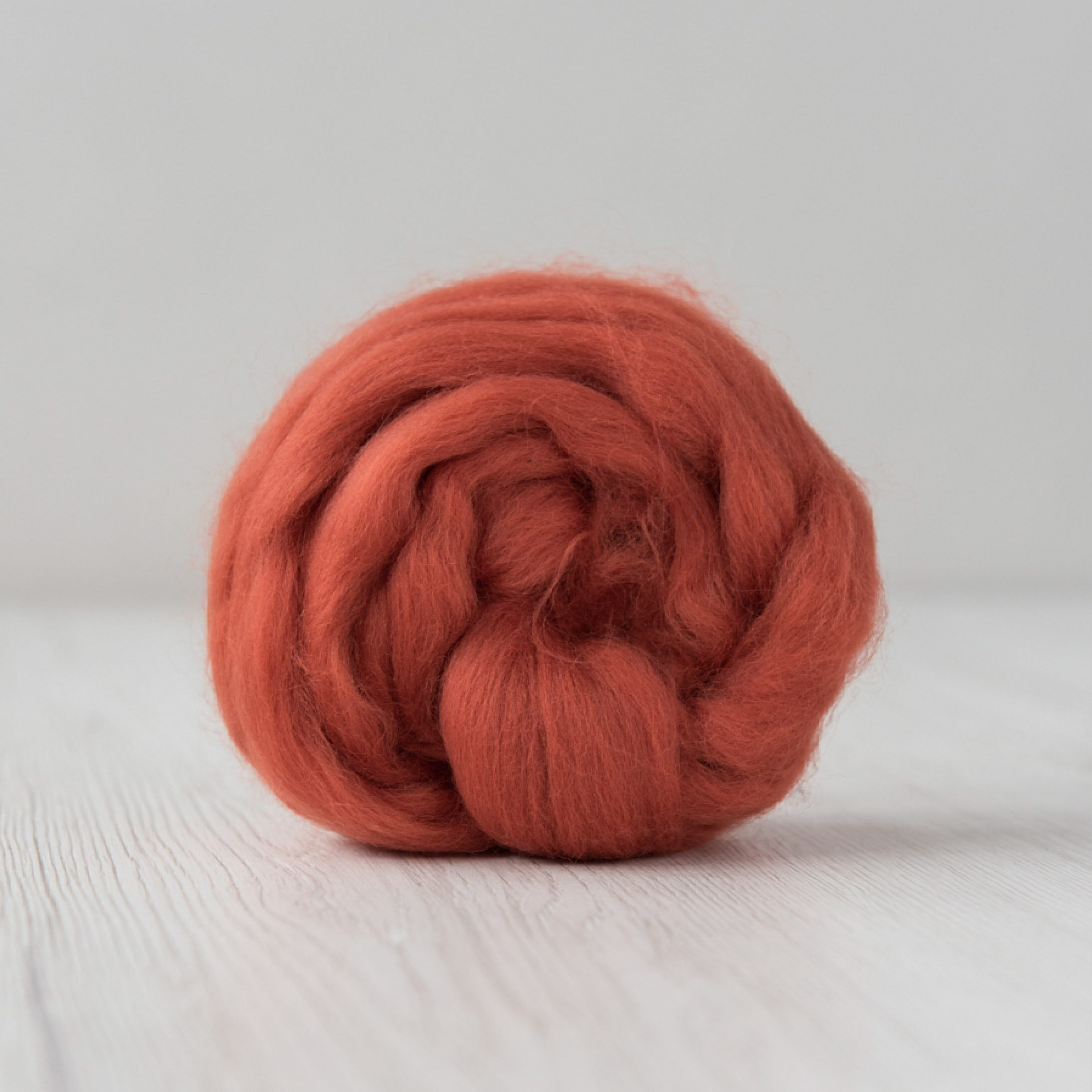 Loom & Spindle - DHG Natural Dyes Collection-Ladybug.jpg