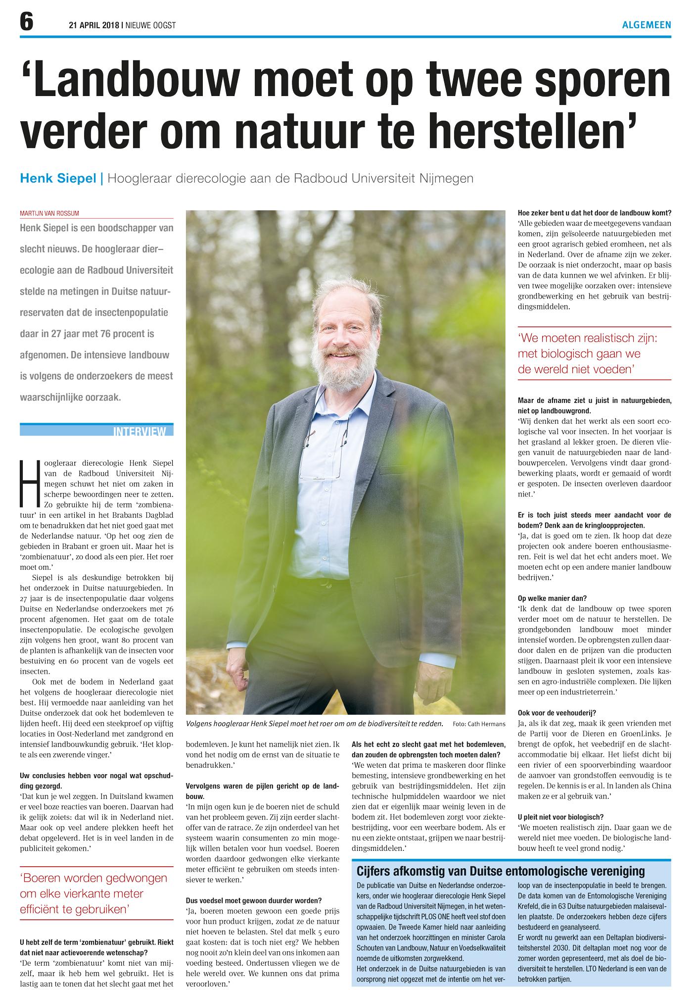 Nieuweoogst-henksiepel-21-04-18.jpg