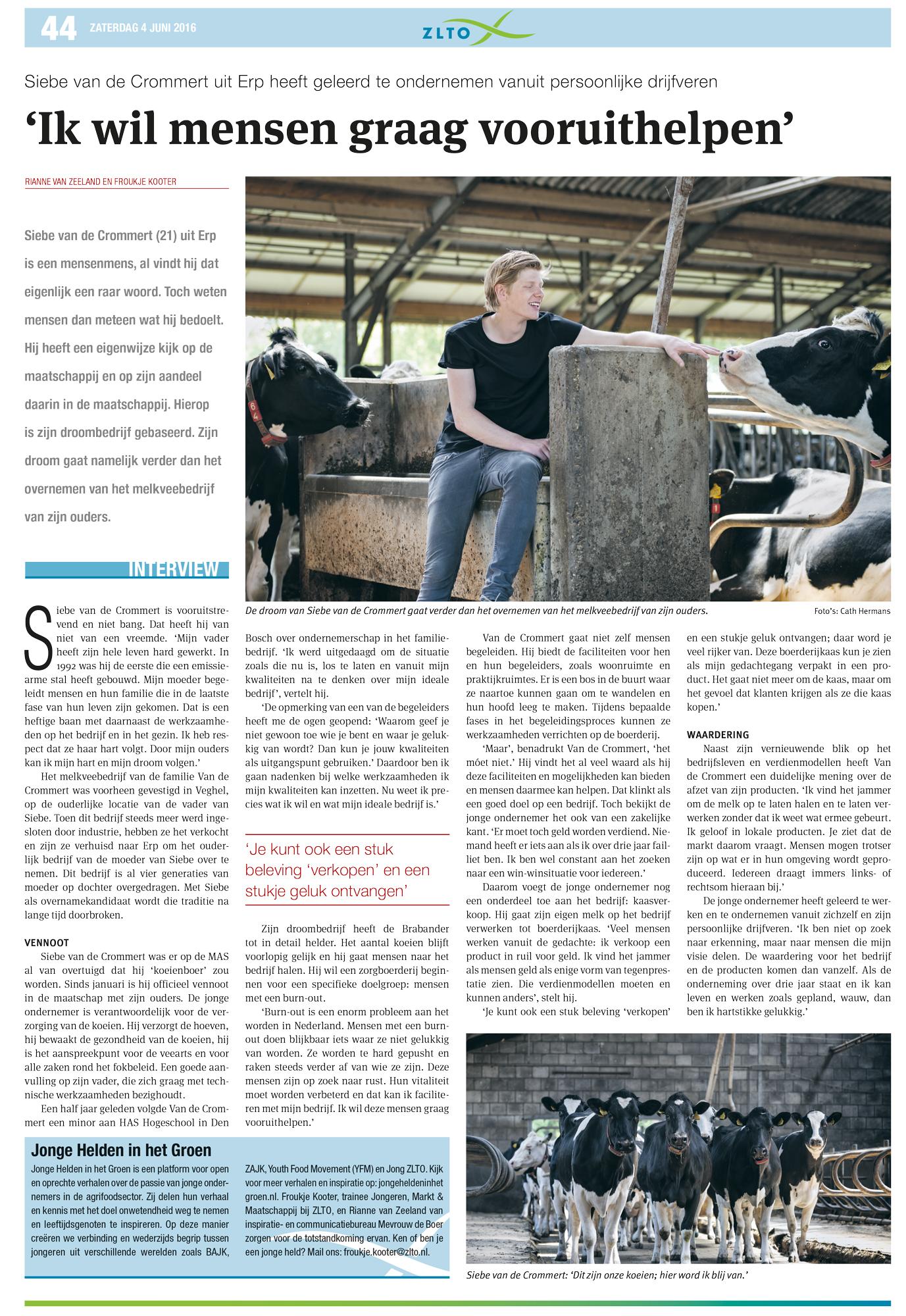 Nieuweoogst-Siebevandecrommert-04-06-17.jpg