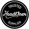 trusted-headliner-supplier-black-100.png