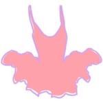 tutu school logo.jpg