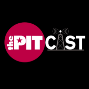 thepitcast