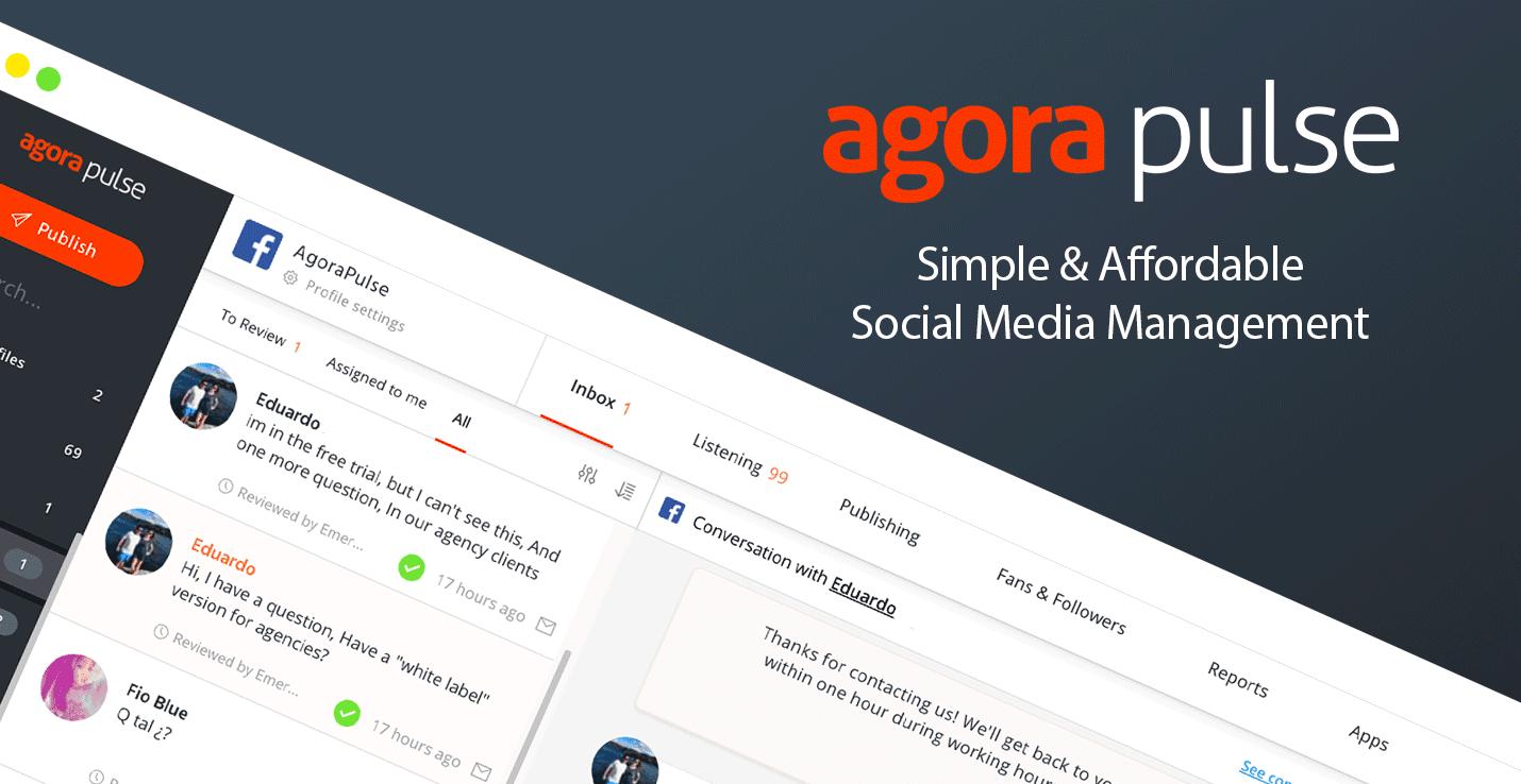 agorapulse-logo-social.png