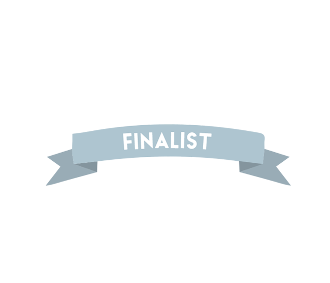 2017 Shoot & Share Photography contest