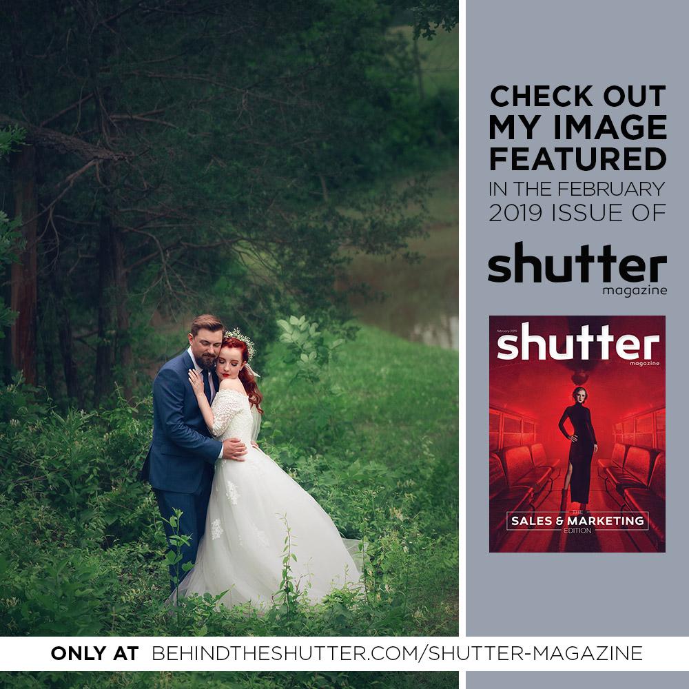 sm_inspirations_Kate-Mitchem-Photography.jpg