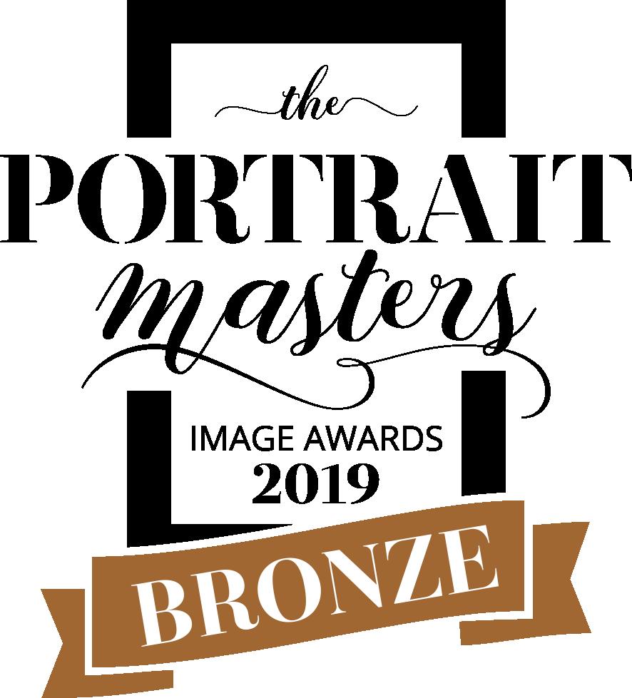 Bronze Award!