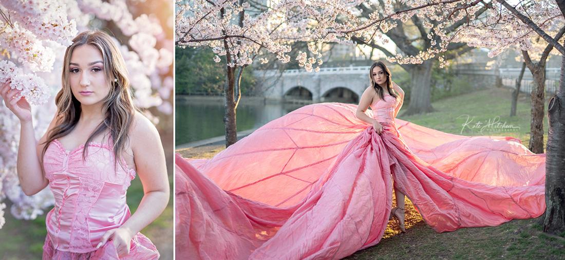 KateMitchemCherry Blossom 1.jpg
