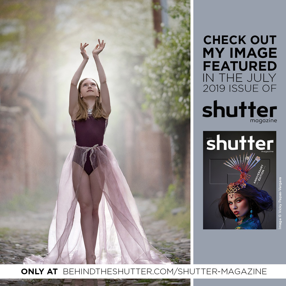 sm_inspirations_Kate-Mitchem-PhotographySemira.jpg