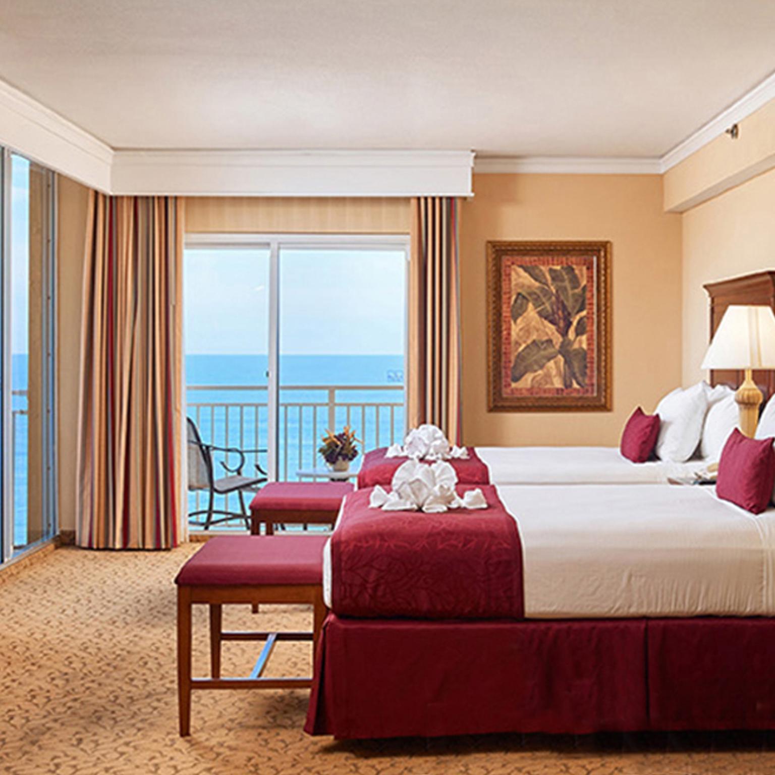 Ocean front double room Plaza.jpg