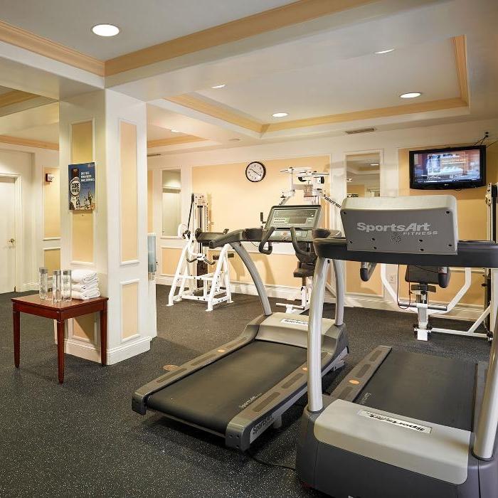 Plaza fitness-center.jpg