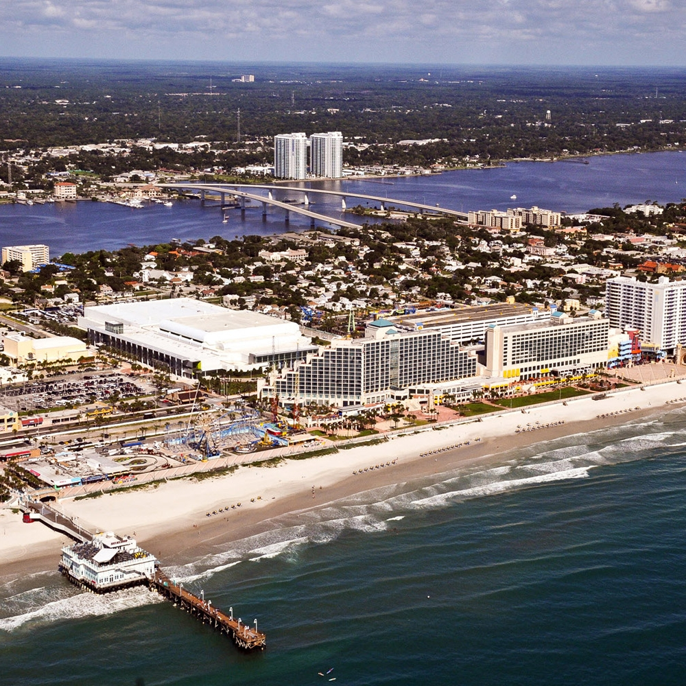 our-resort-hilton-daytona-beach-resort-ocean-walk-village.jpg