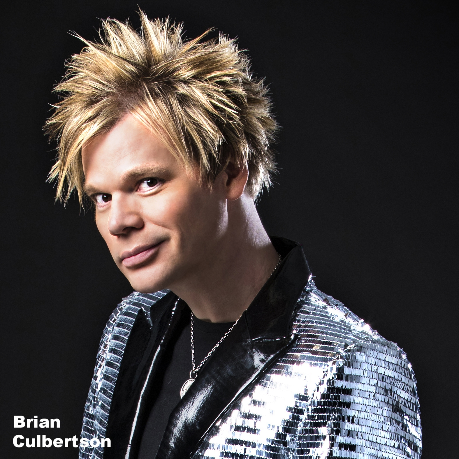 Brian Culbertson Press PhotoSQ3 edit.jpg