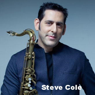 Steve Cole_SQ2 edit.jpg
