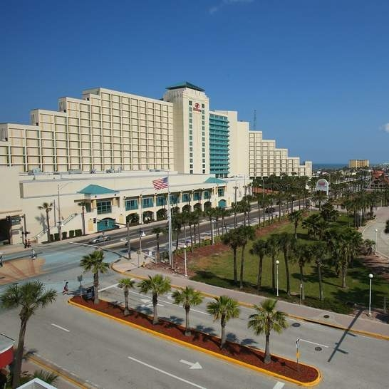Daytona Hilton north tower front view.jpg