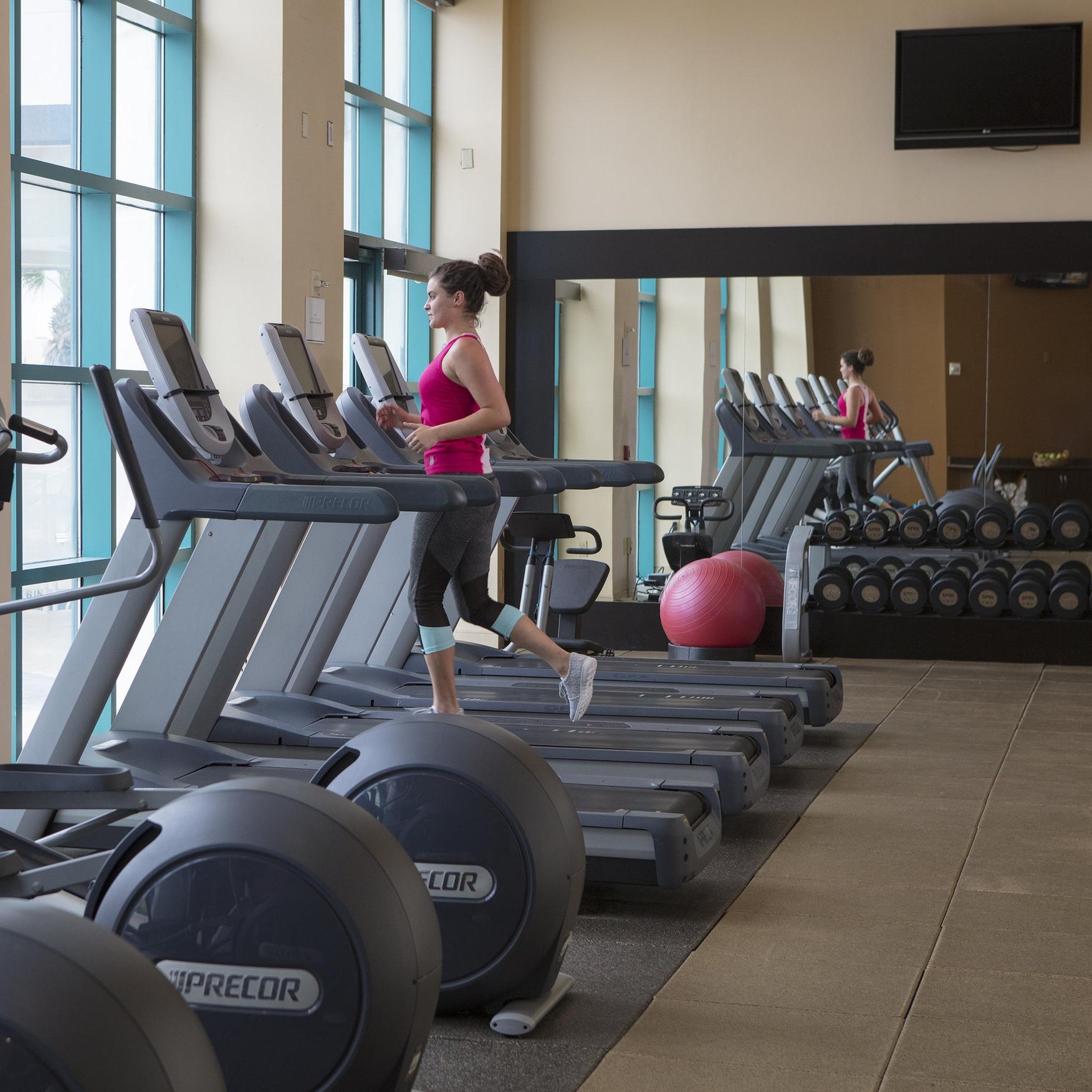 DBHR_310 fitness center.jpg
