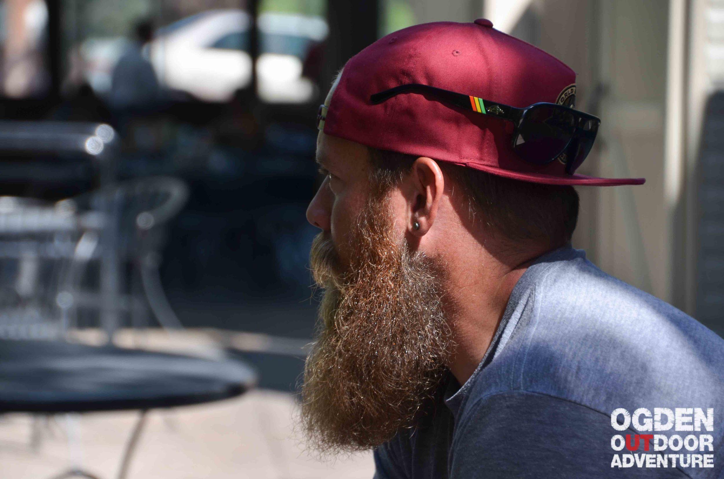Salty Saints Beards-21.jpg