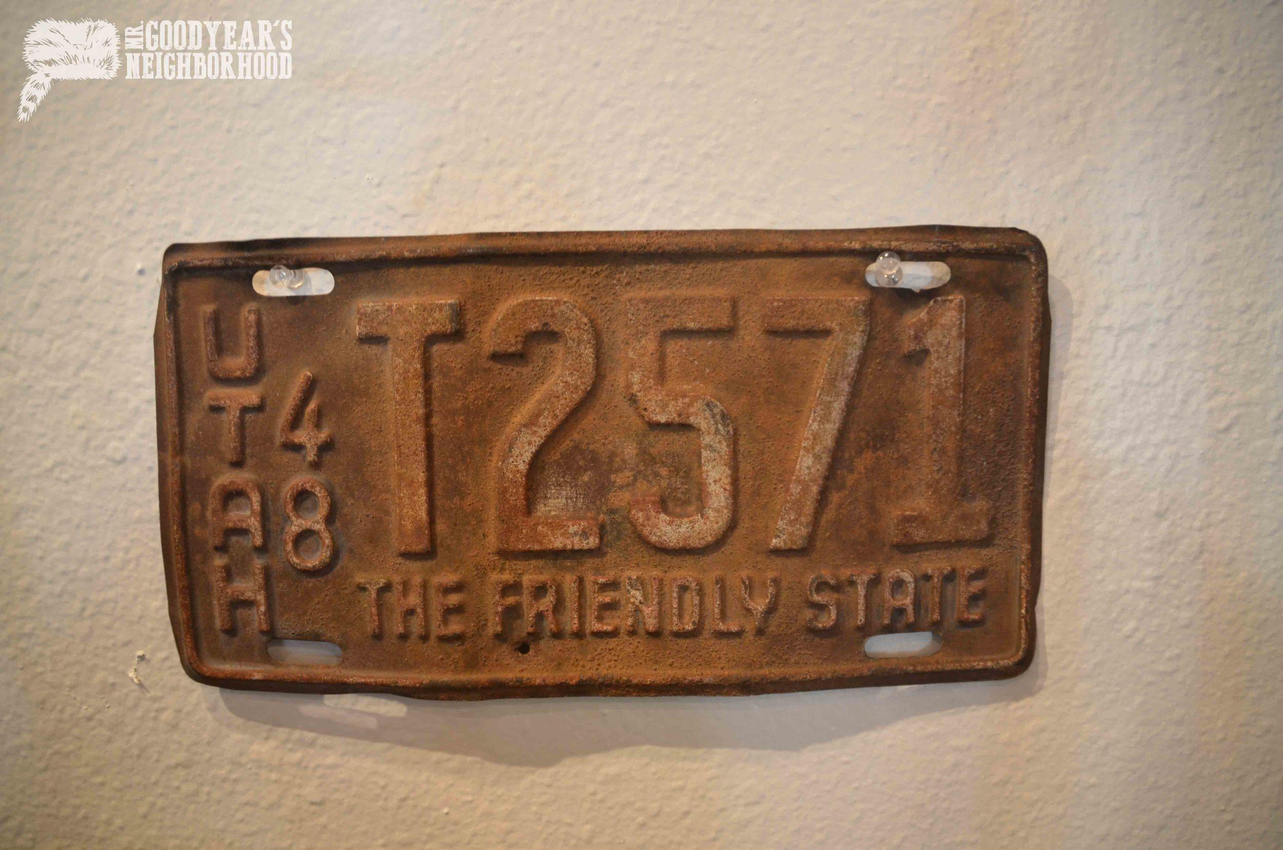 NFT&T-13.jpg