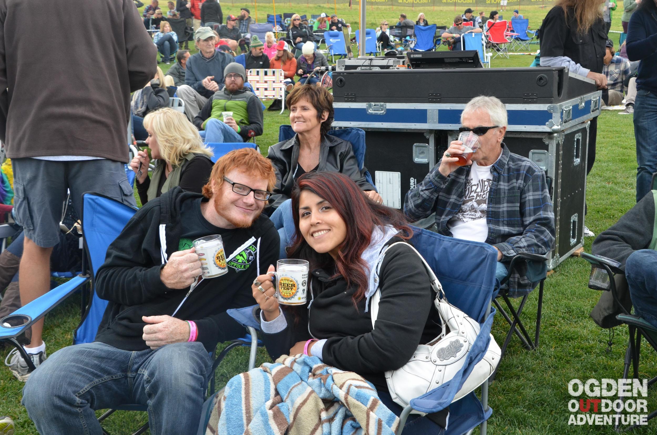 2015 Snowbasin Beer Festival-3.jpg