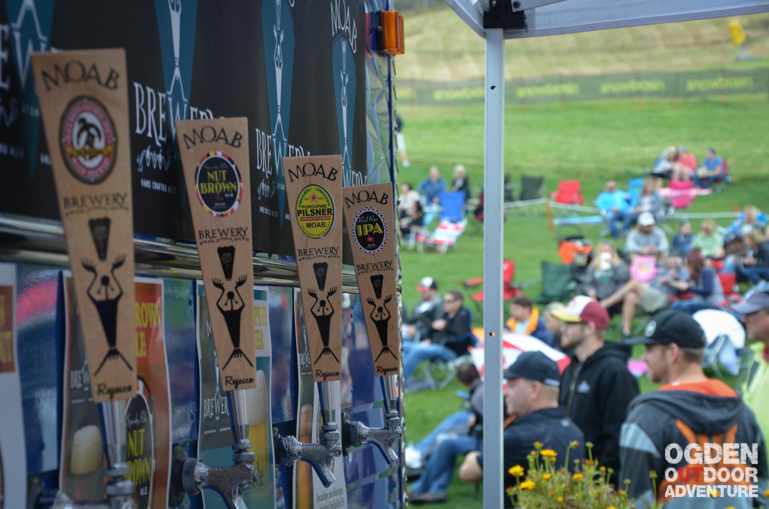 2015 Snowbasin Beer Festival-9.jpg