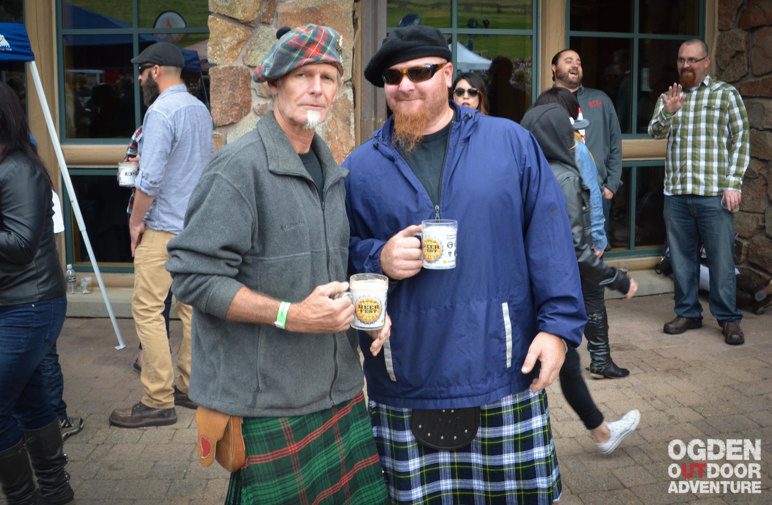 2015 Snowbasin Beer Festival-13.jpg