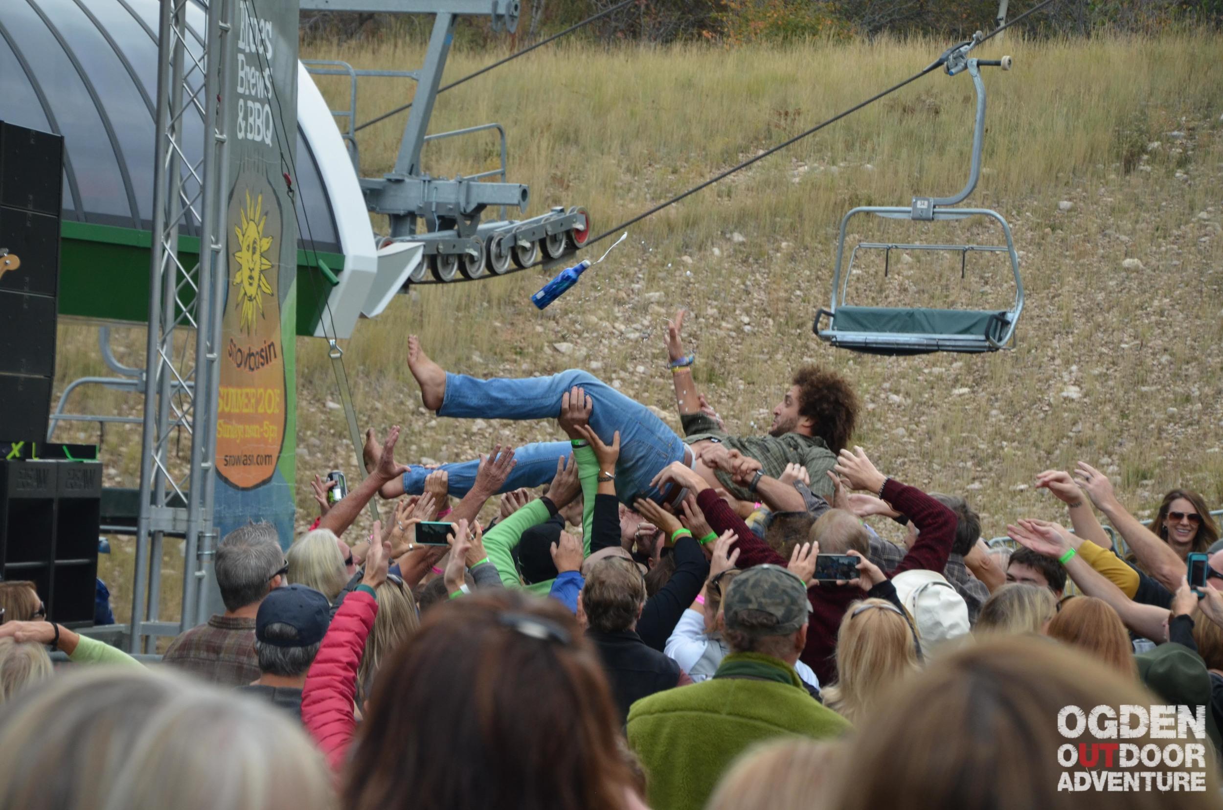 2015 Snowbasin Beer Festival-16.jpg