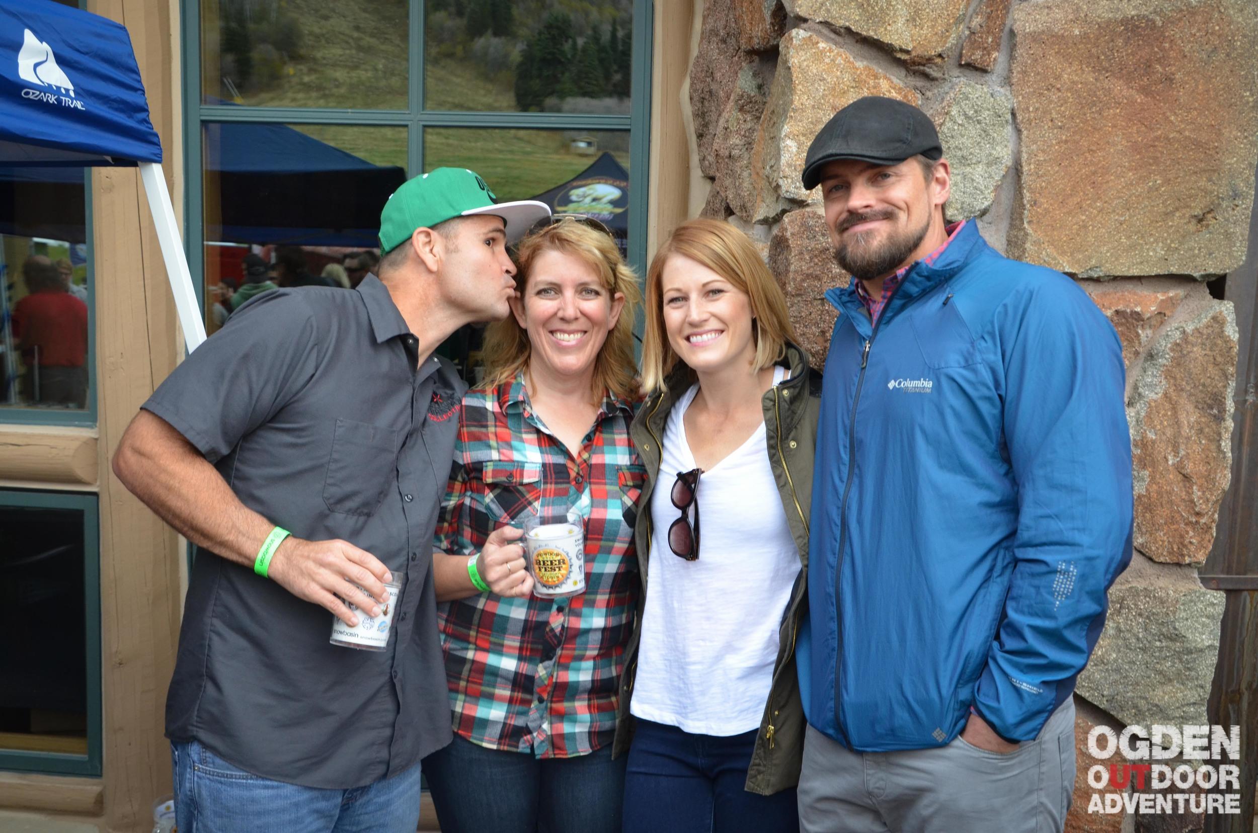2015 Snowbasin Beer Festival-18.jpg
