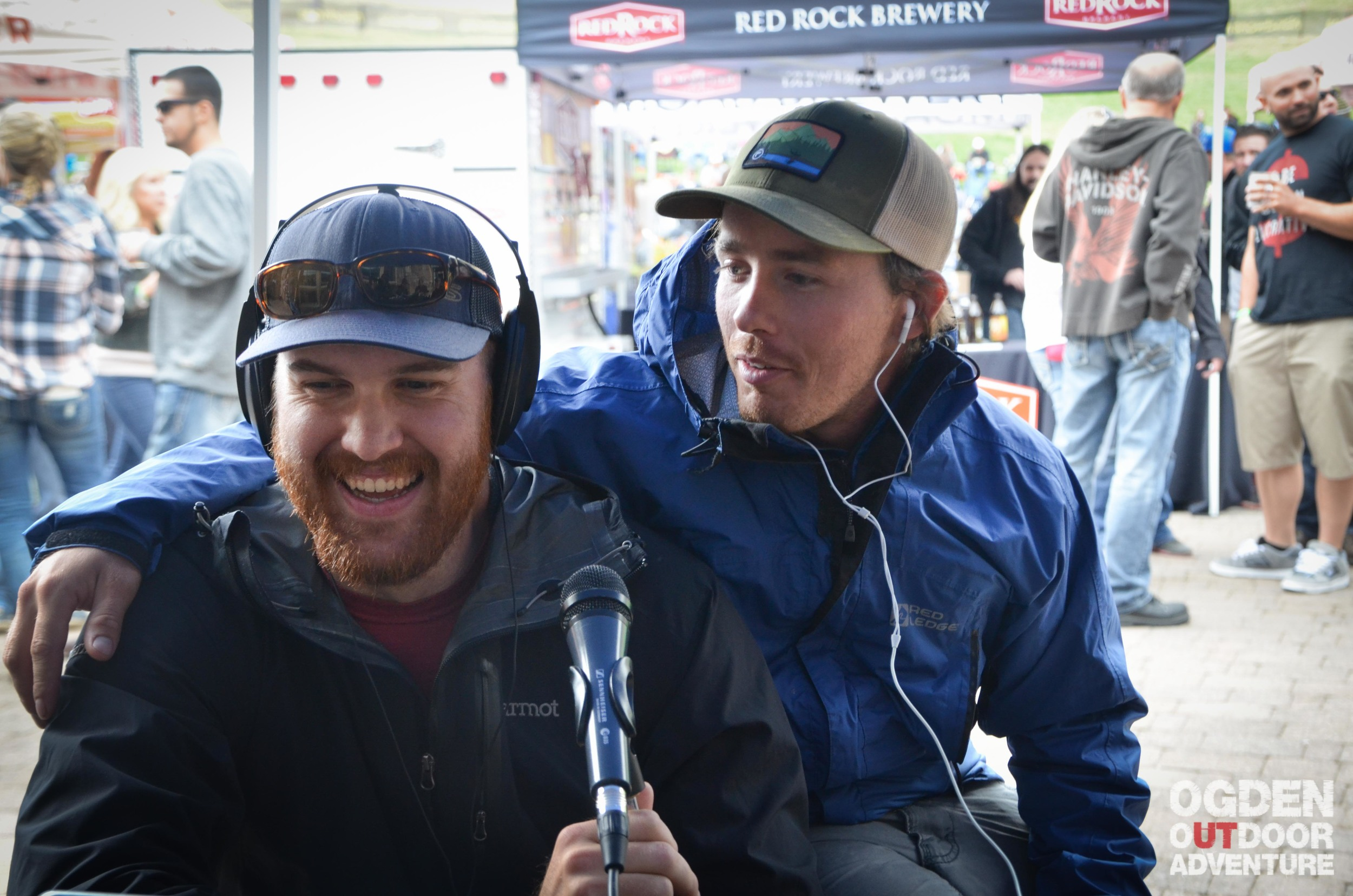 2015 Snowbasin Beer Festival-22.jpg
