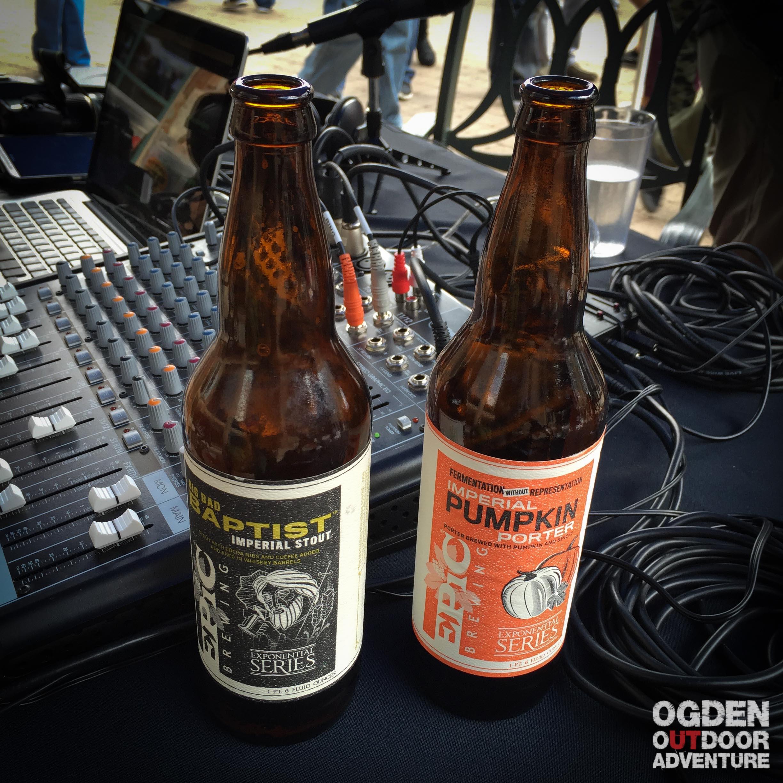 2015 Snowbasin Beer Festival iPhone-4.jpg