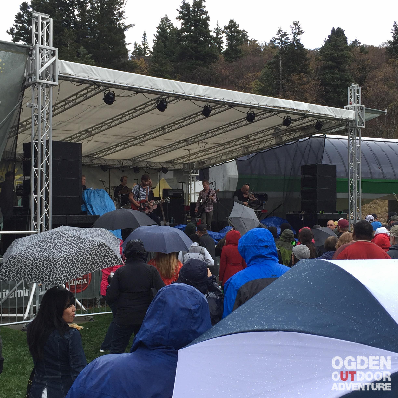 2015 Snowbasin Beer Festival iPhone-8.jpg