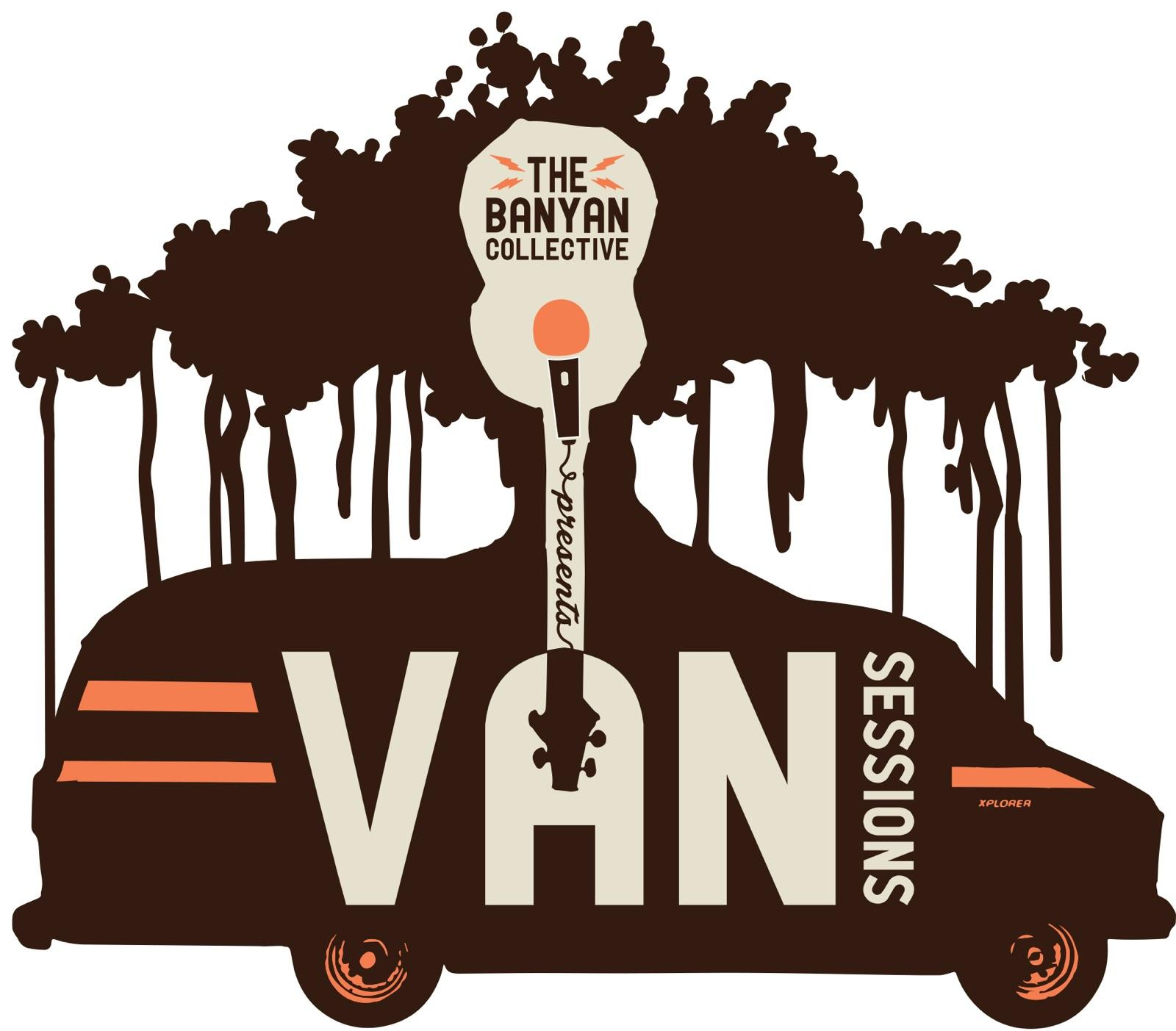 Van Sessions logo-COLOR.jpg