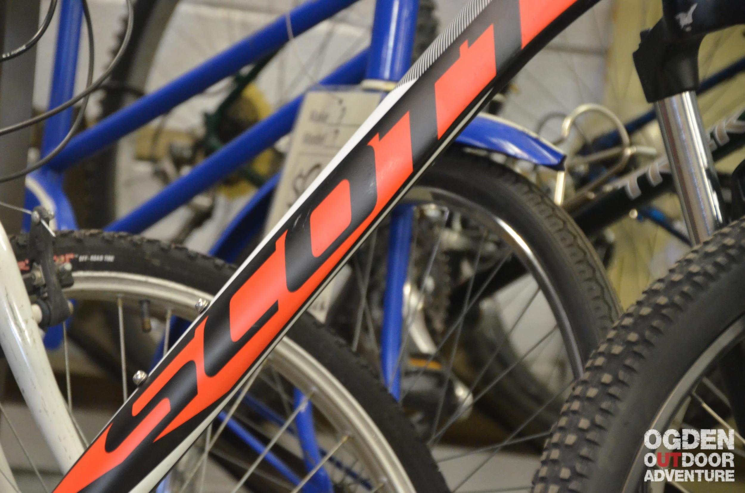 Ogden Bike Collective-16.jpg