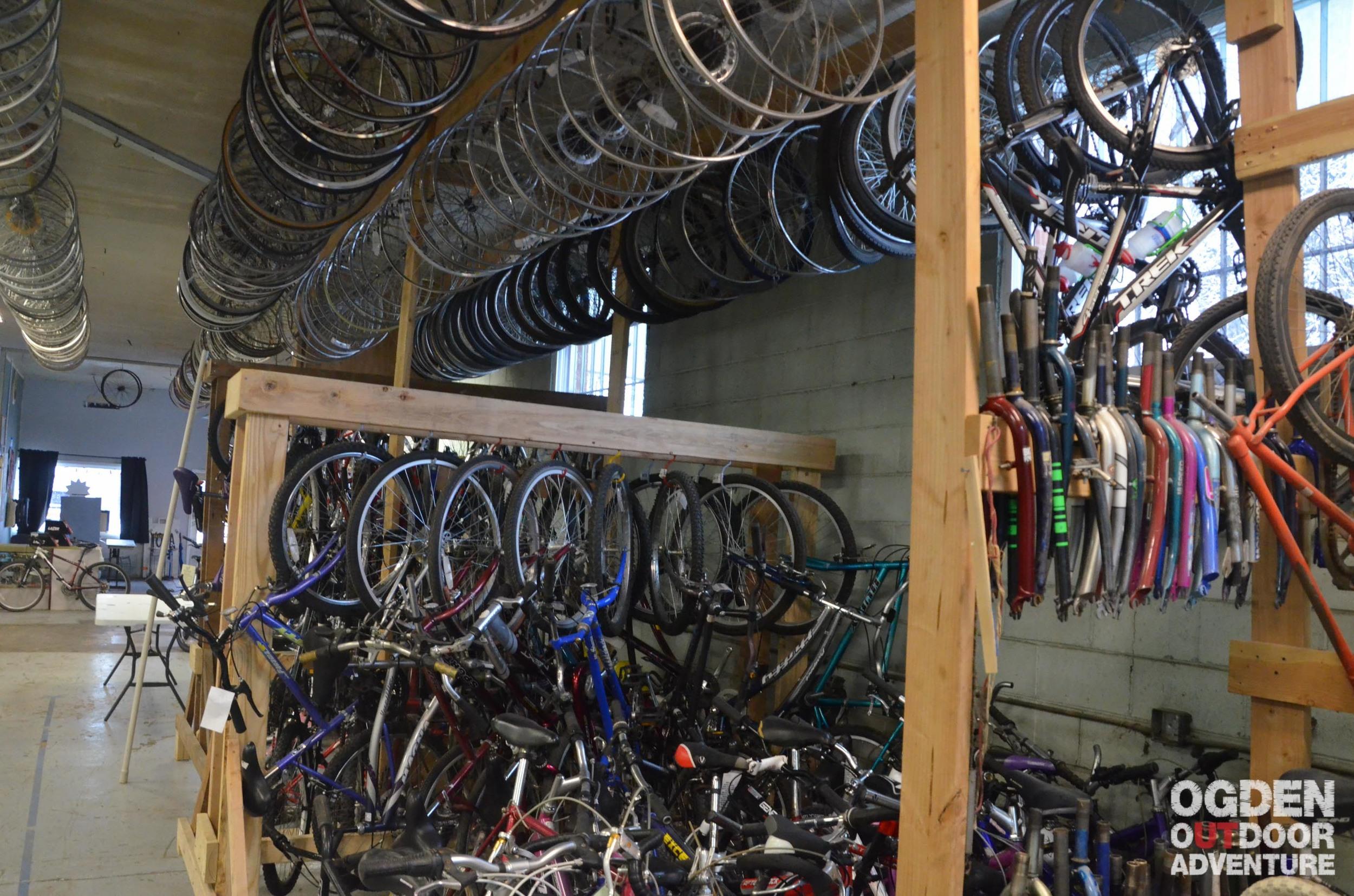 Ogden Bike Collective-13.jpg