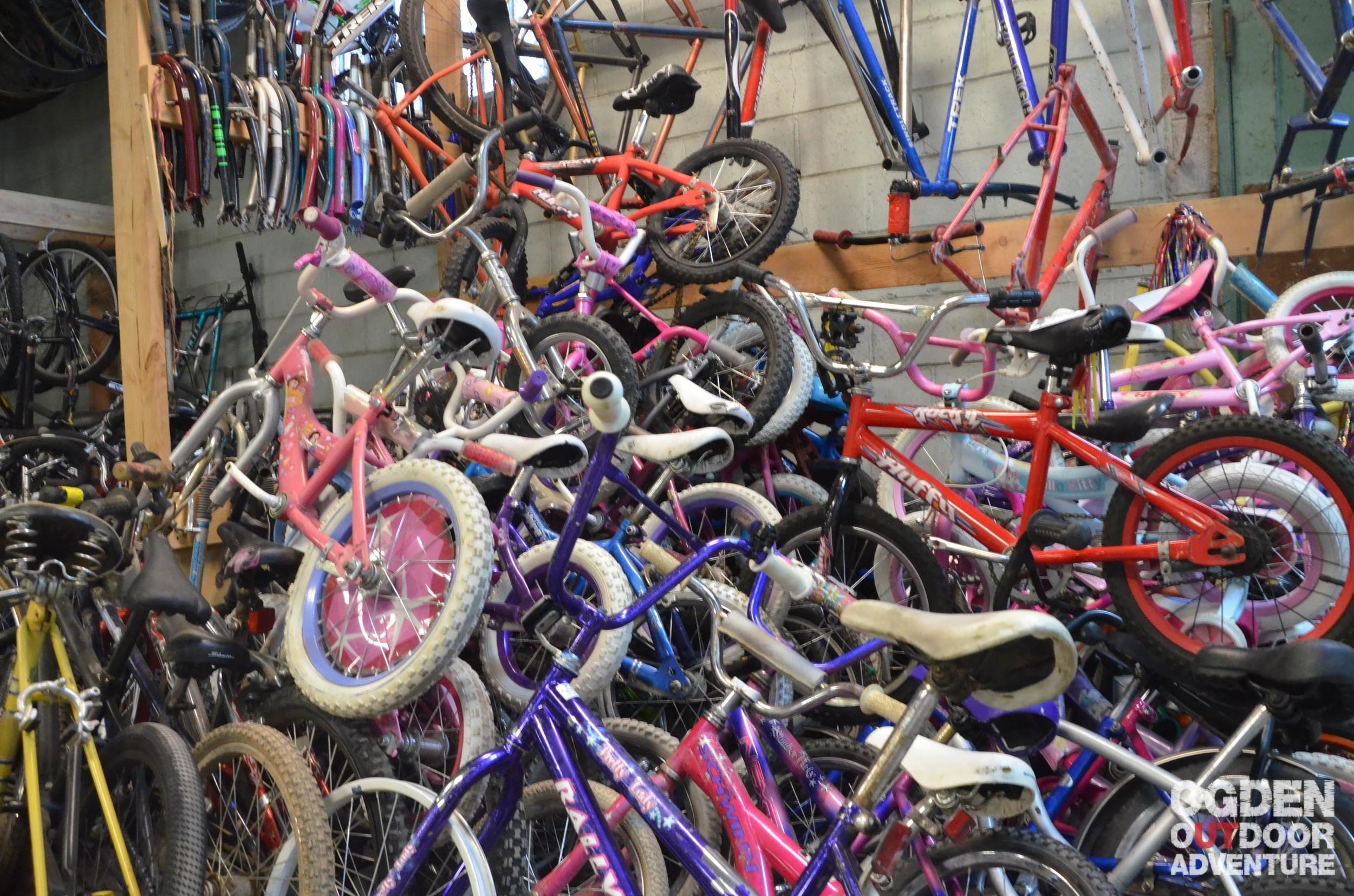 Ogden Bike Collective-12.jpg