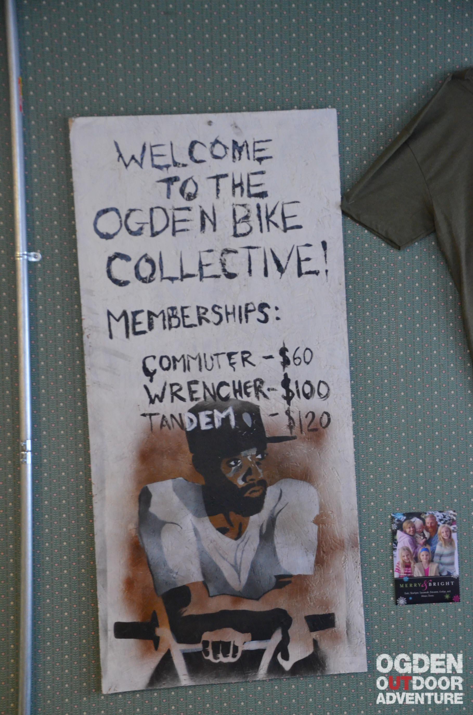 Ogden Bike Collective-3.jpg