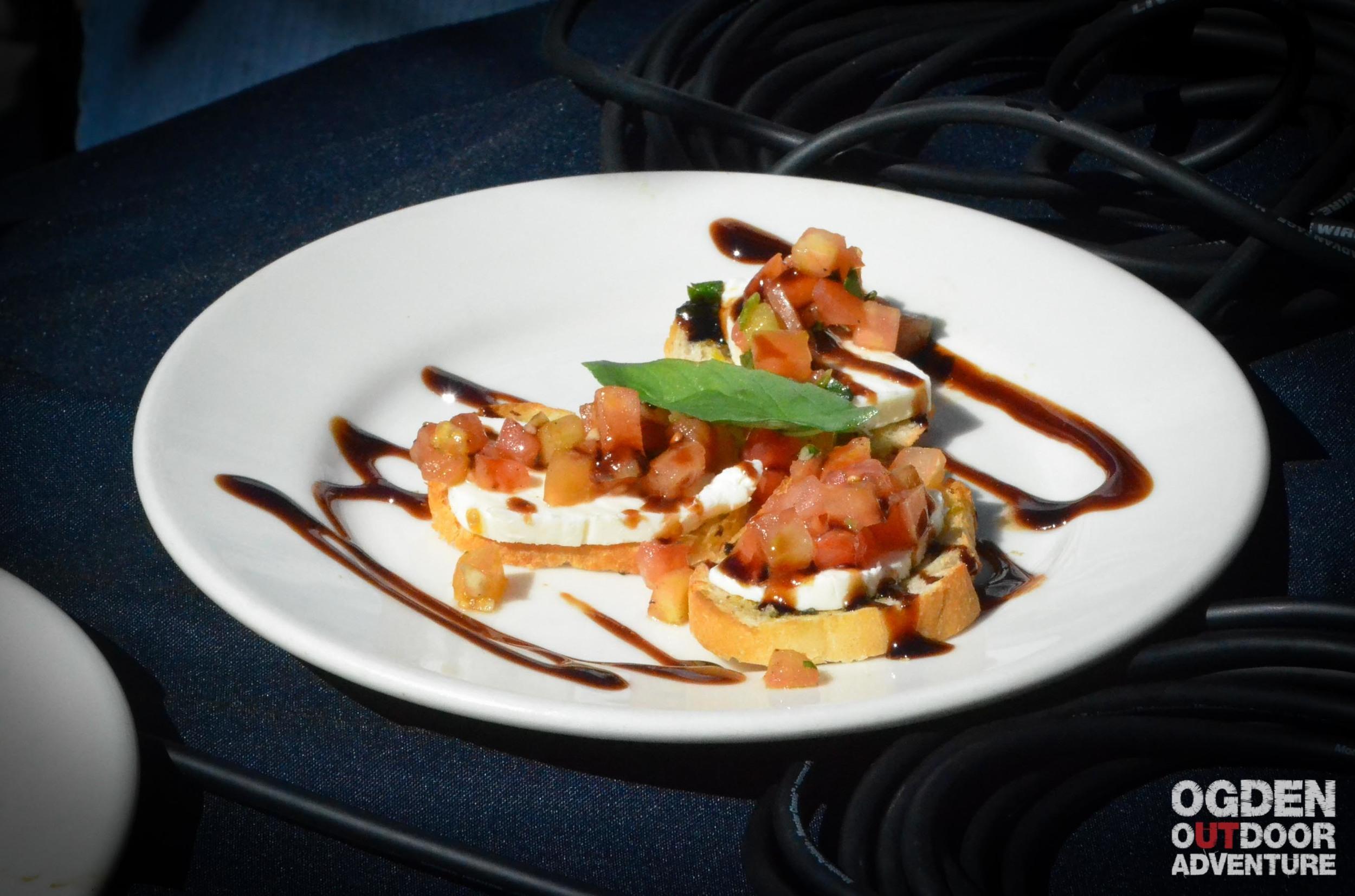 Ogden Restaurant Week-1.jpg