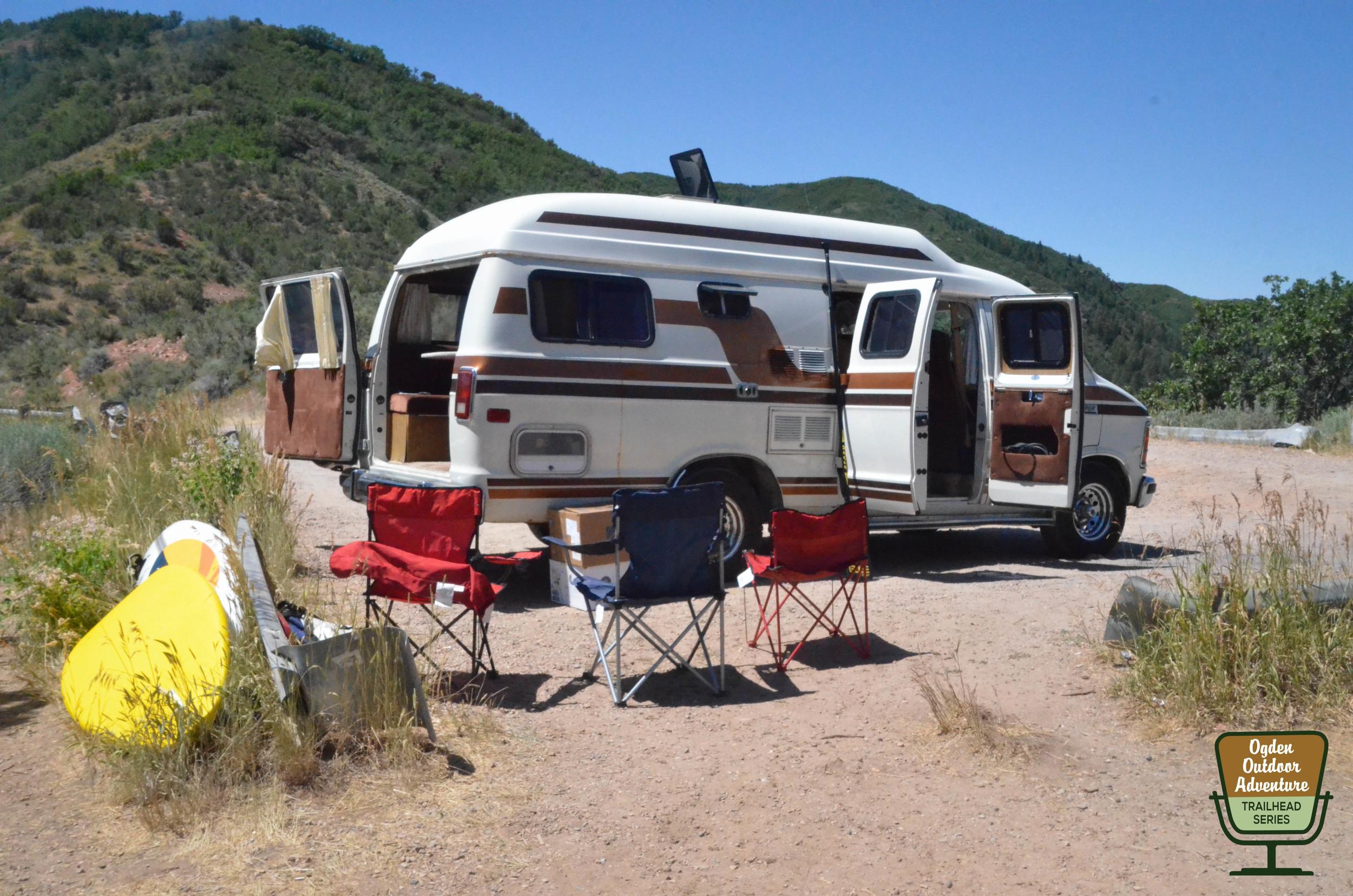 Ogden Outdoor Adventure Show 244 Causey-1.jpg