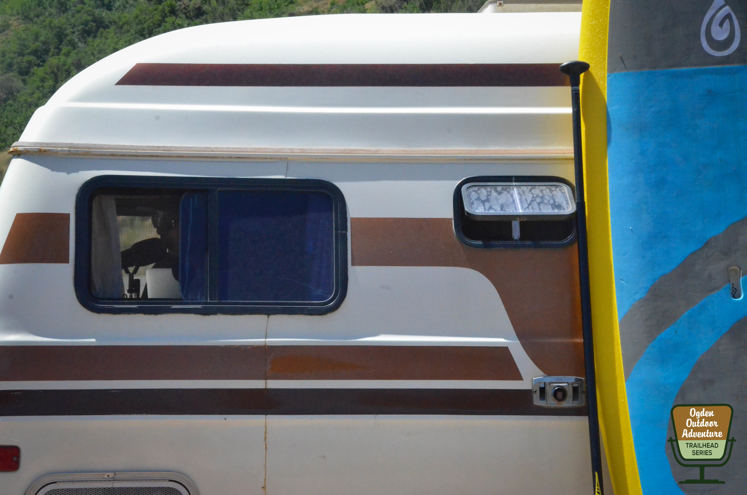 Ogden Outdoor Adventure Show 244 Causey-6.jpg