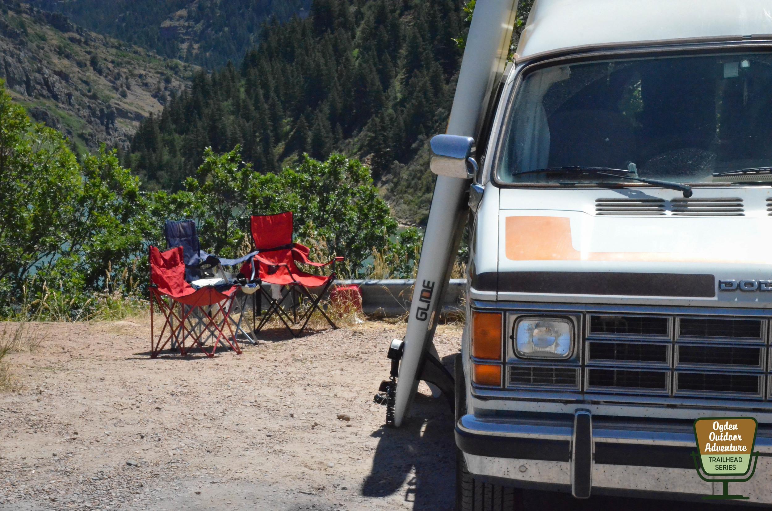 Ogden Outdoor Adventure Show 244 Causey-5.jpg