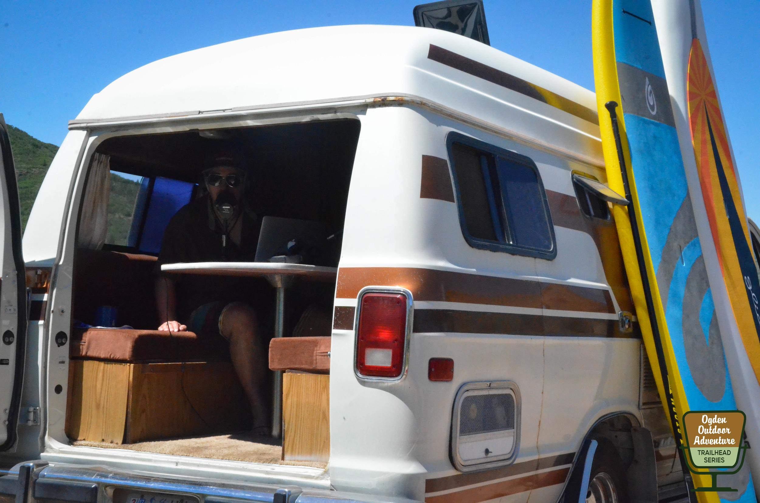 Ogden Outdoor Adventure Show 244 Causey-7.jpg