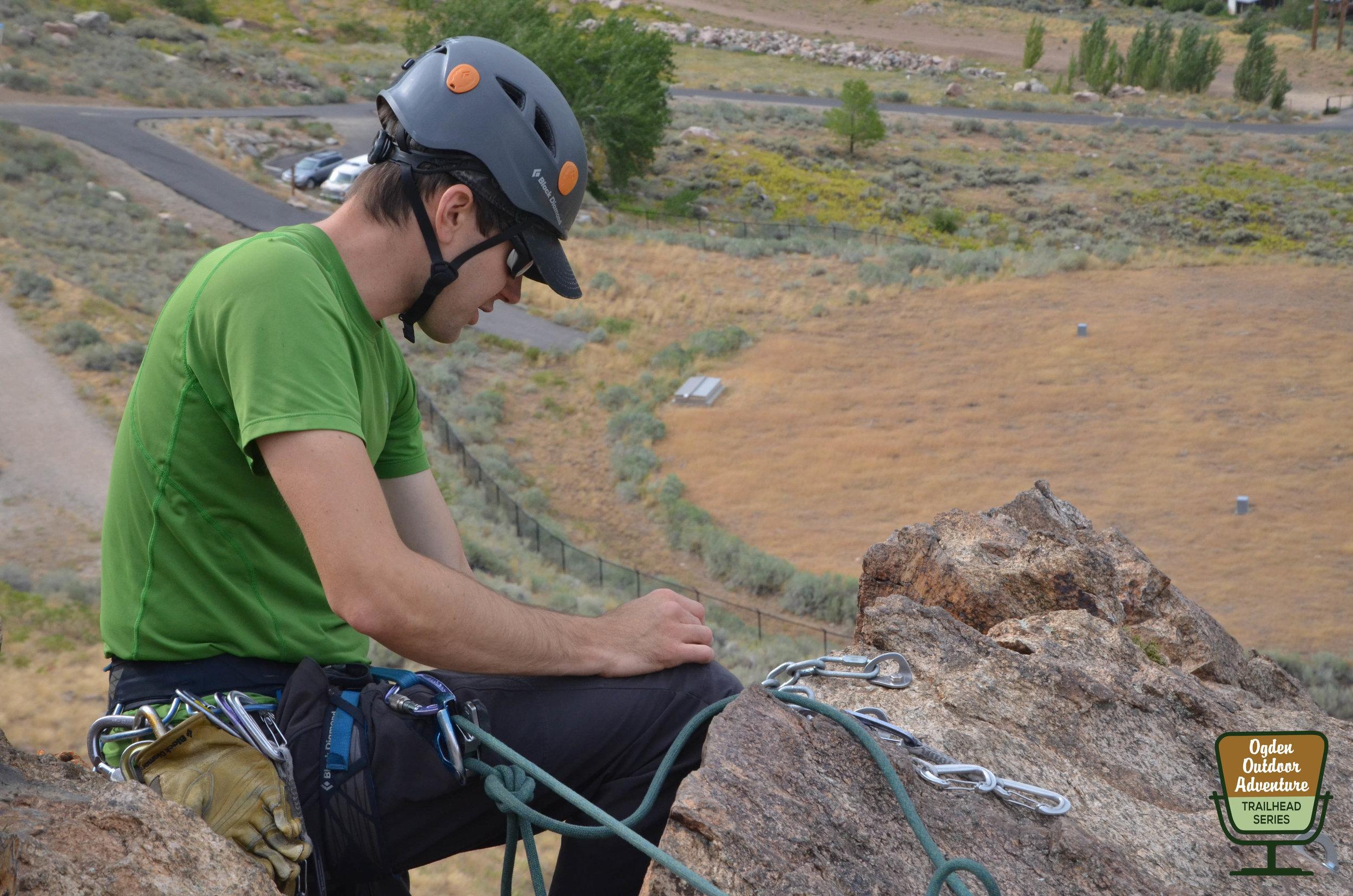 Ogden Outdoor Adventure Show 248 - Bear House Mountaineering-3.jpg