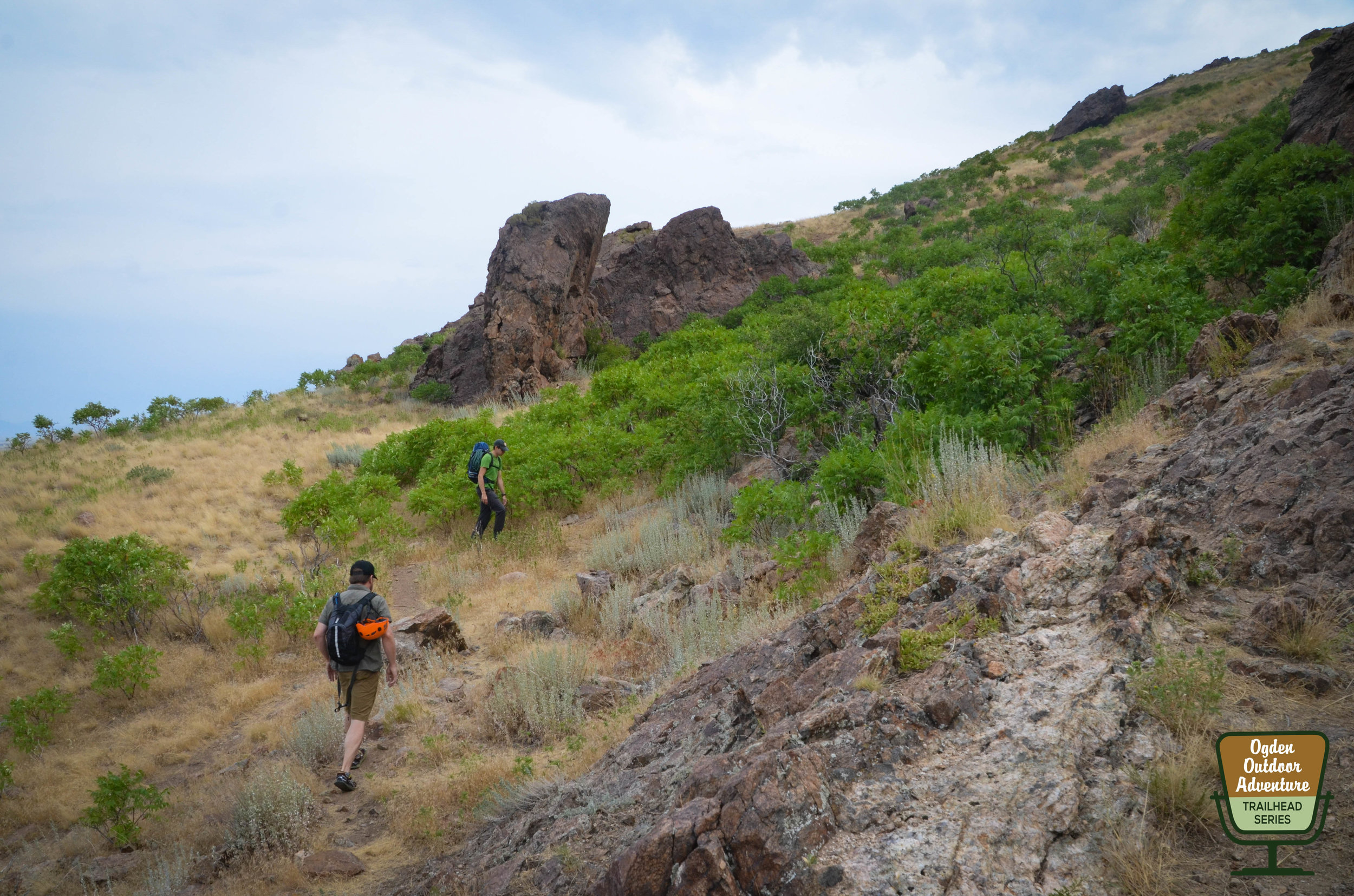 Ogden Outdoor Adventure Show 248 - Bear House Mountaineering-1.jpg