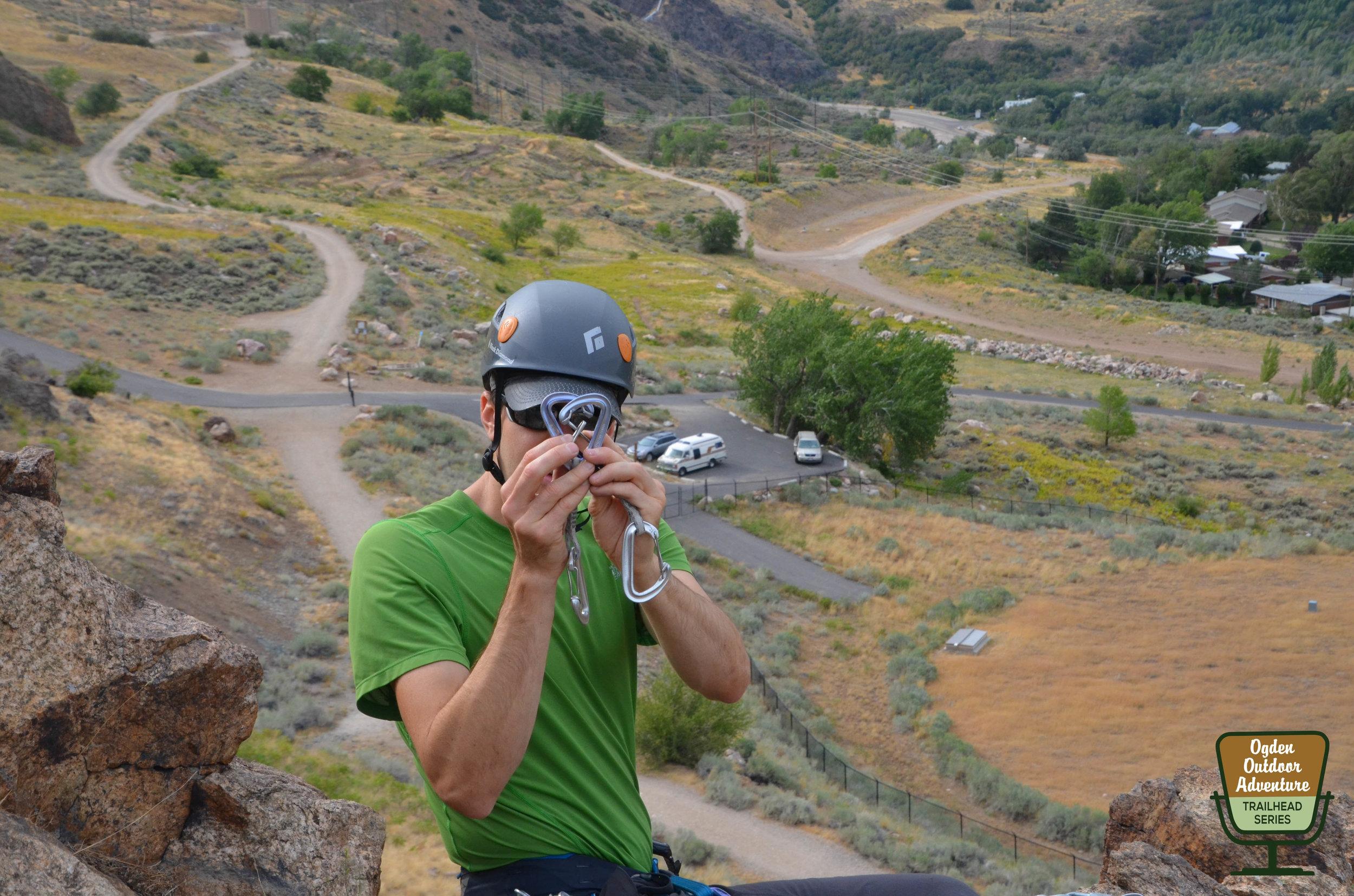Ogden Outdoor Adventure Show 248 - Bear House Mountaineering-4.jpg