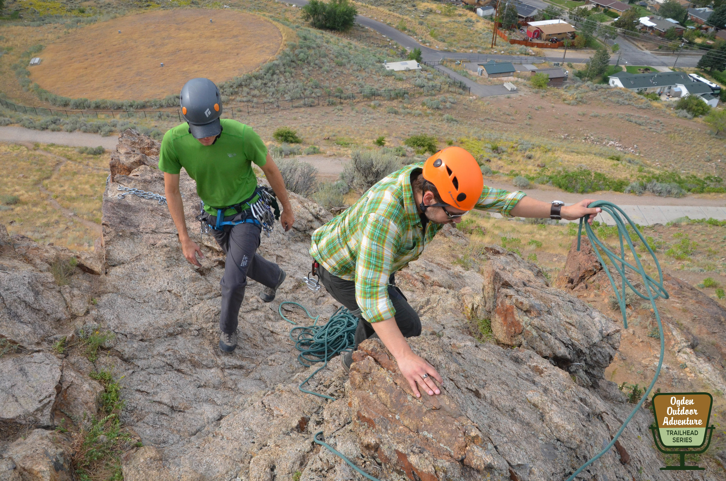 Ogden Outdoor Adventure Show 248 - Bear House Mountaineering-6.jpg