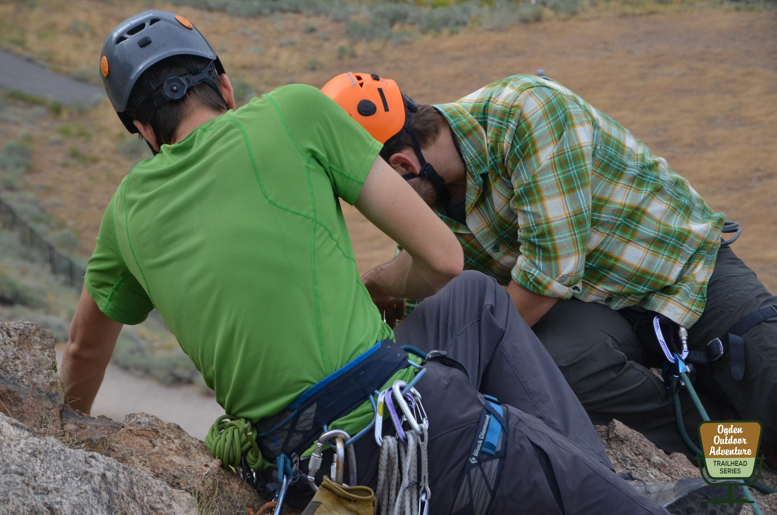Ogden Outdoor Adventure Show 248 - Bear House Mountaineering-8.jpg