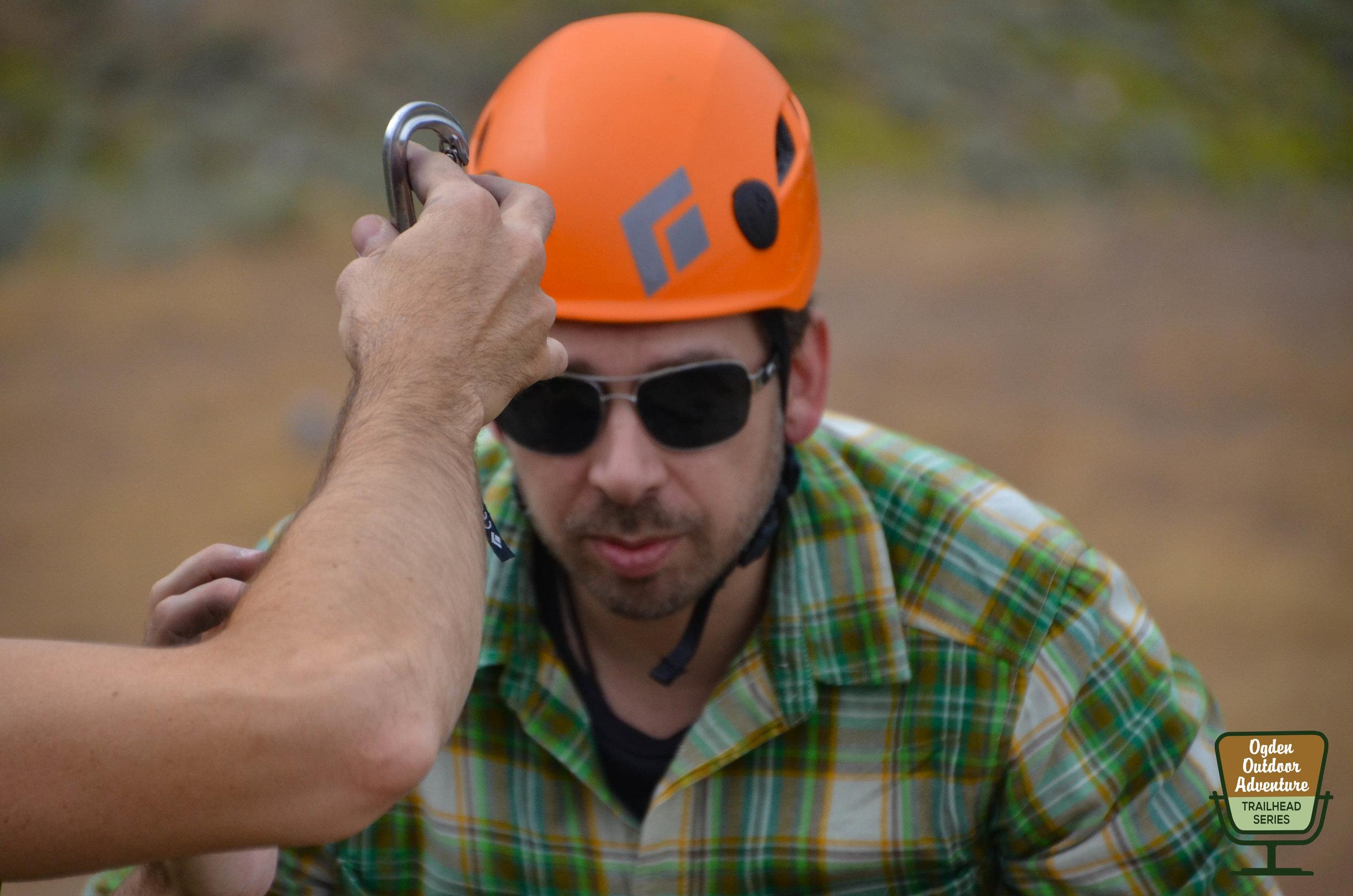 Ogden Outdoor Adventure Show 248 - Bear House Mountaineering-10.jpg