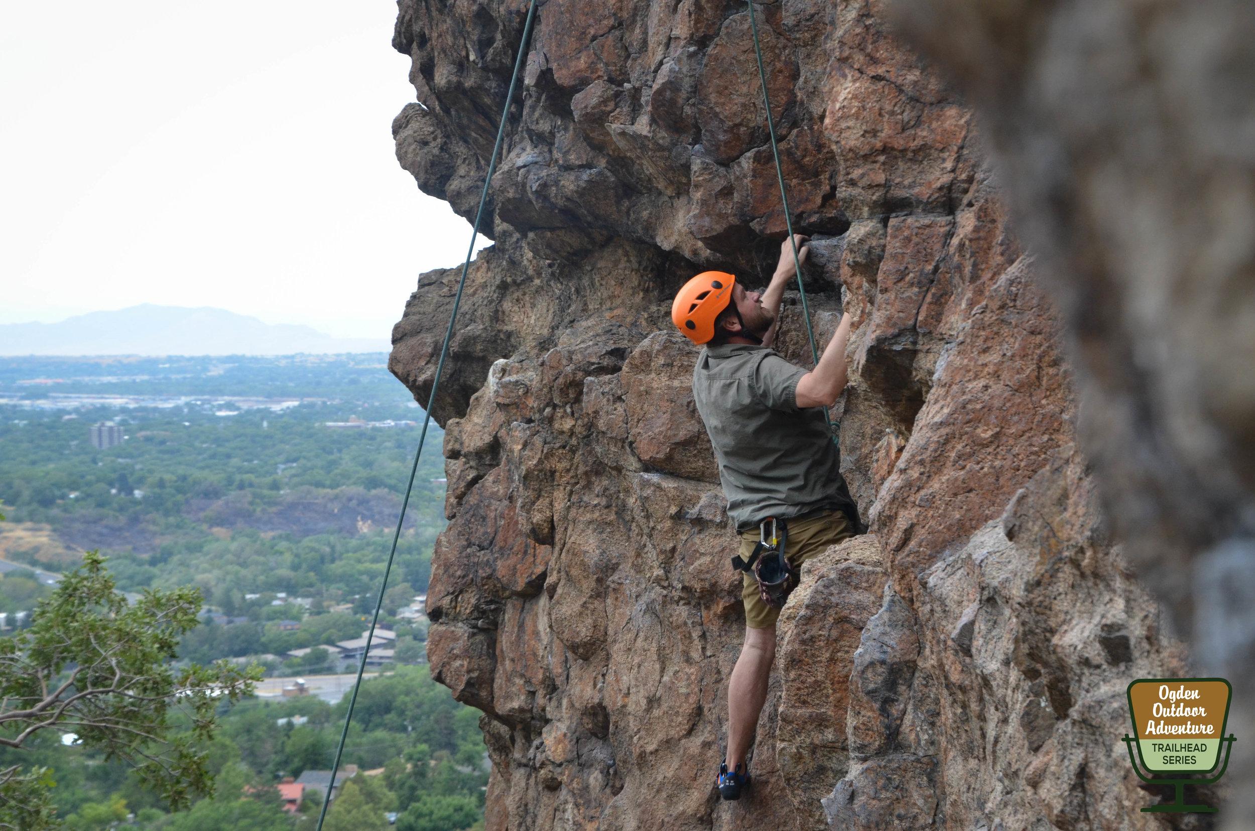 Ogden Outdoor Adventure Show 248 - Bear House Mountaineering-17.jpg
