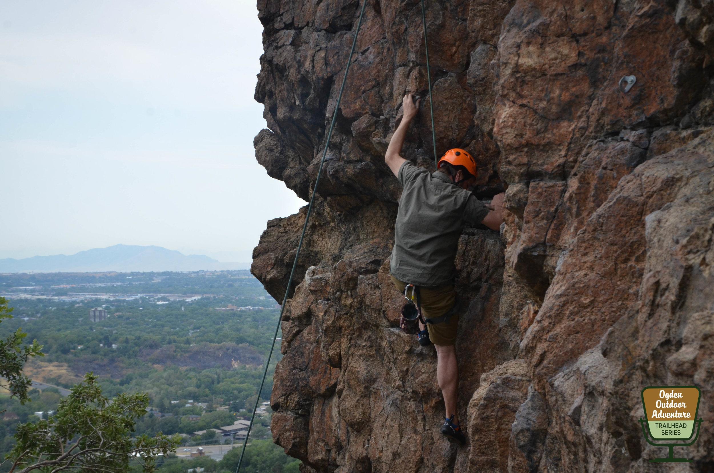 Ogden Outdoor Adventure Show 248 - Bear House Mountaineering-18.jpg