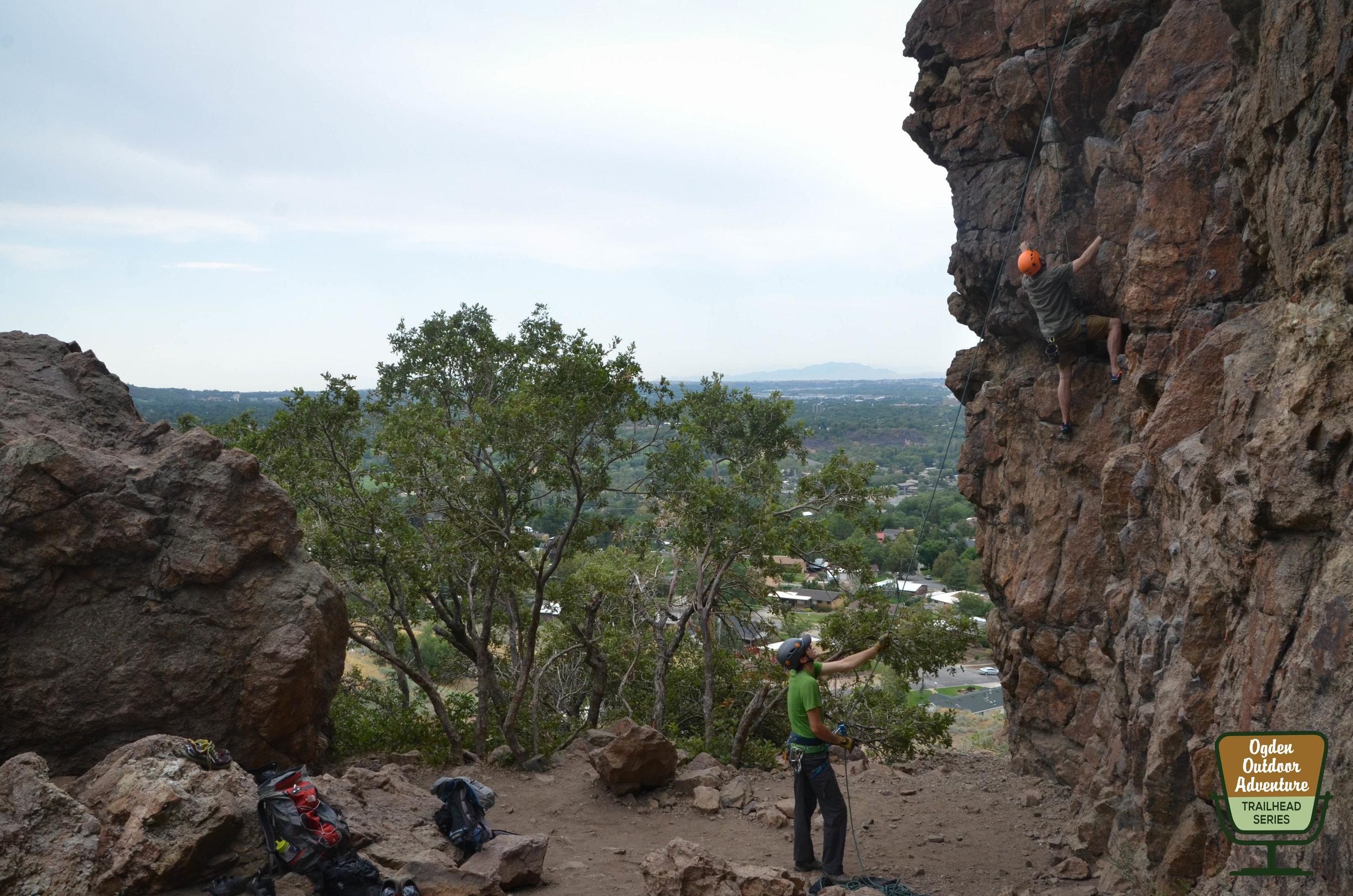 Ogden Outdoor Adventure Show 248 - Bear House Mountaineering-19.jpg