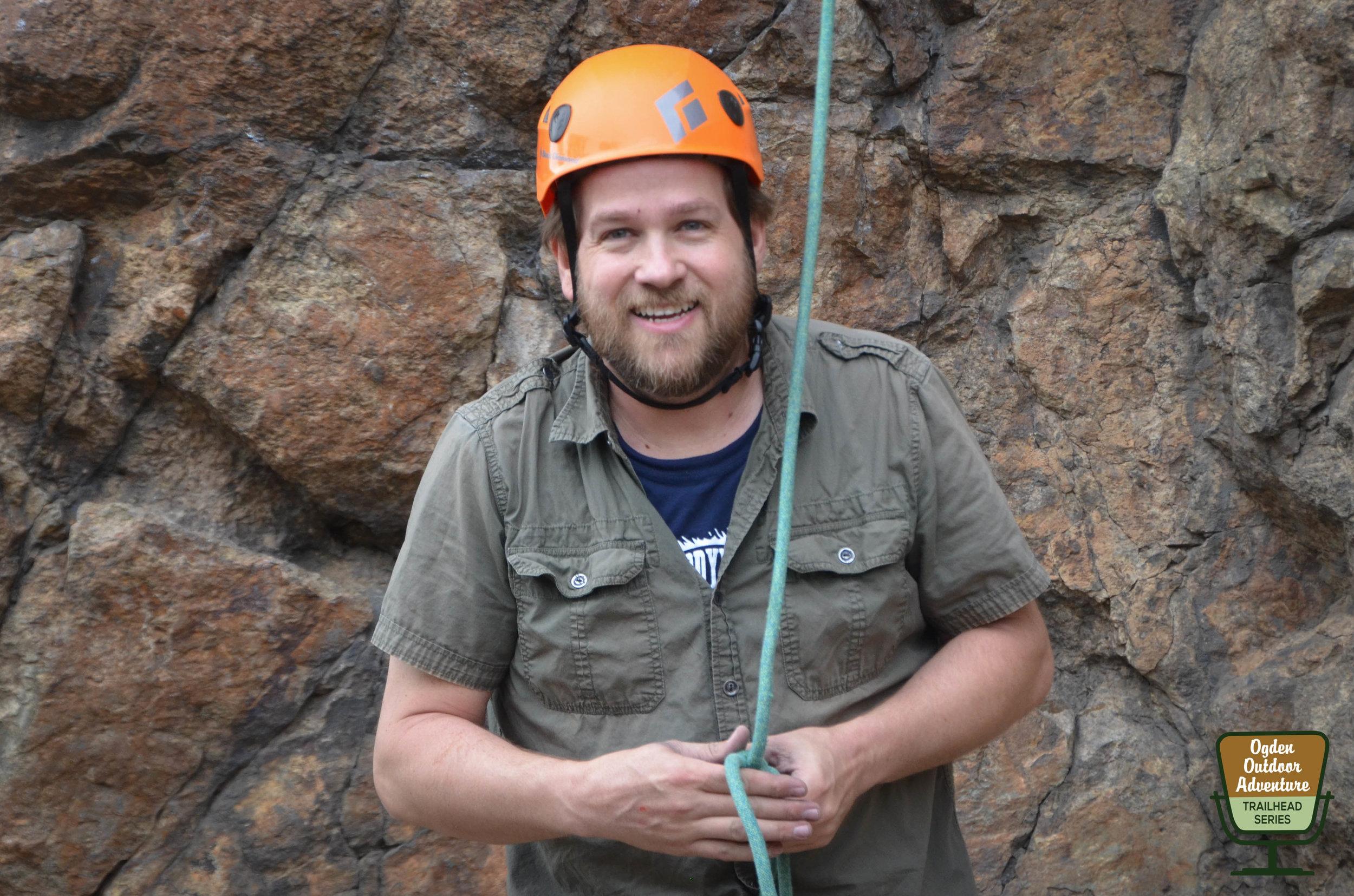 Ogden Outdoor Adventure Show 248 - Bear House Mountaineering-21.jpg