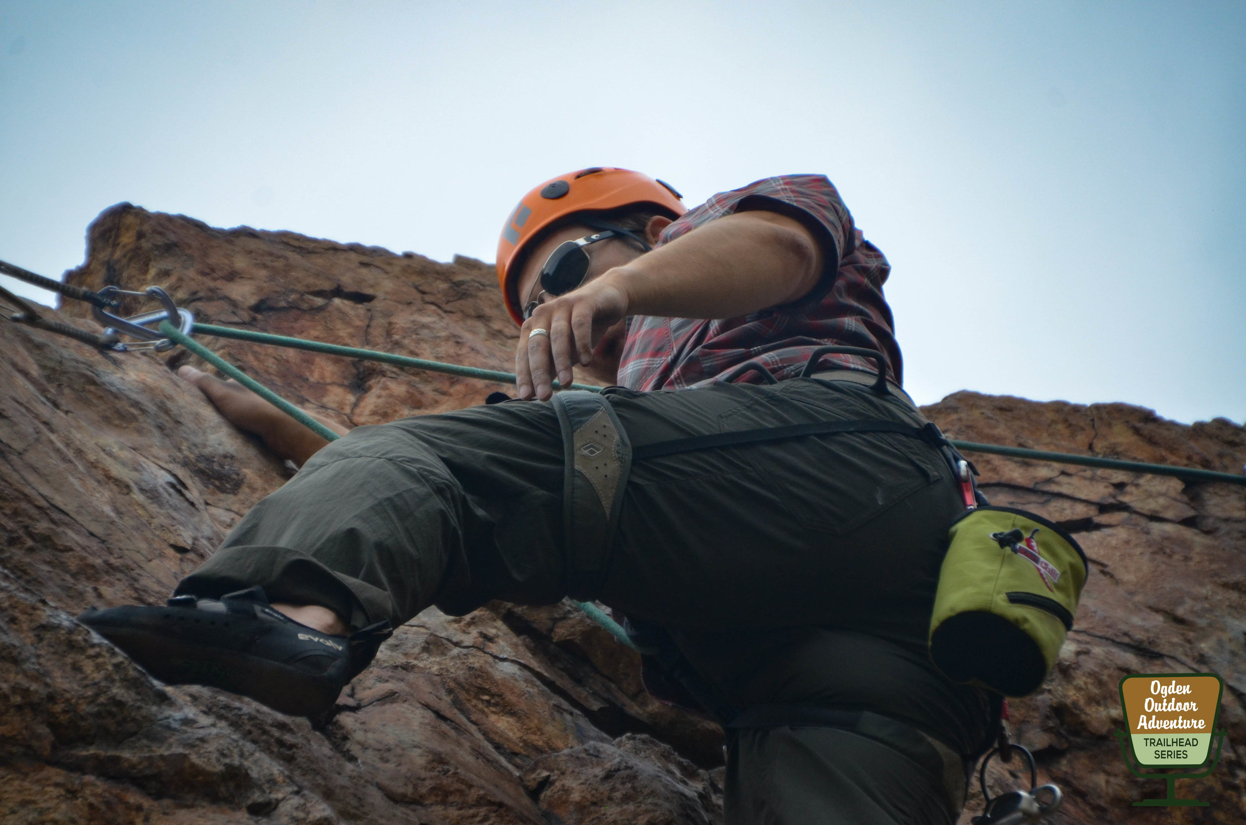 Ogden Outdoor Adventure Show 248 - Bear House Mountaineering-24.jpg